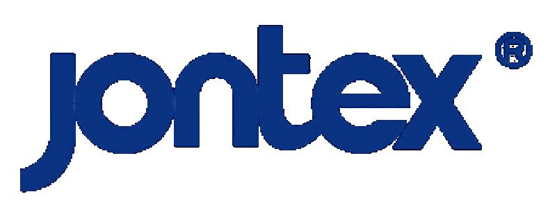 JONTEX LOGO
